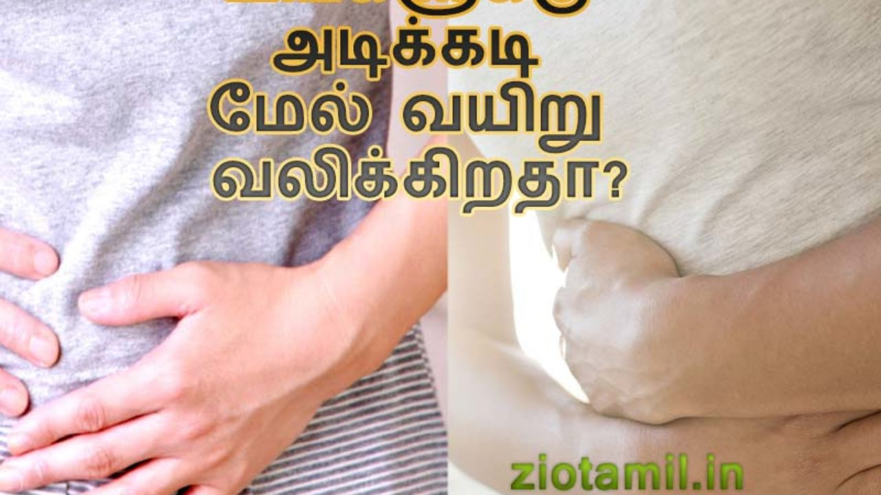 Duzzanat a lábában - Tünetek - May