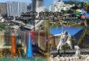 உலகின் மிகப்பெரிய டாப் 10 ஹோட்டல்கள் எது தெரியுமா